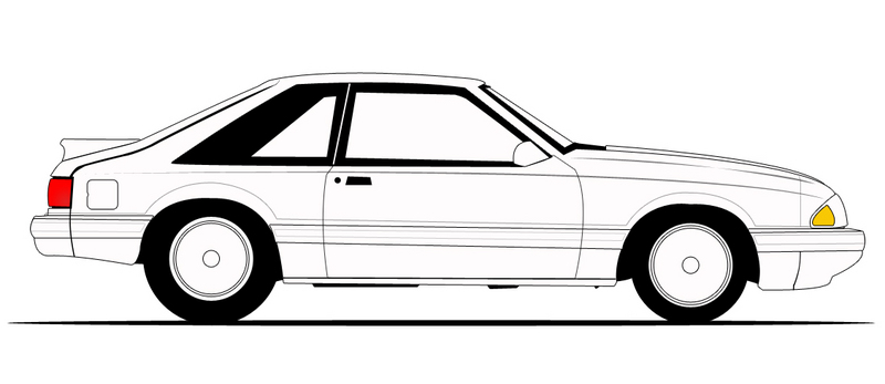 Ford Mustang Gt Car Coloring Pages besides Y2x1YnByb3RlZ2UqY29tfGZvcnVtfGF0dGFjaG1lbnQqcGhwfmF0dGFjaG1lbnRpZD00MDAzNSZhbXA7ZD0xMjU4NzY3Njg3 Y2x1YnByb3RlZ2UqY29tfGZvcnVtfHNob3d0aHJlYWQqcGhwfjQ1MzQxLURyYXdpbmctdGVtcGxhdGUh in addition Drawn 20car 20mustang 20gt likewise Windrestrictor furthermore 17009 Hot Or Not 2015 Mustang Concept Rendering. on mustang cobra drawing